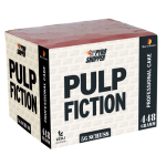 04249-Pulp-Fiction-150x150