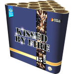 04403-Kissed-by-fire-150x150