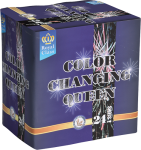 04910-Color-Changing-Queen-141x150