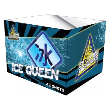 EVO-01-Ice_queen-370x370