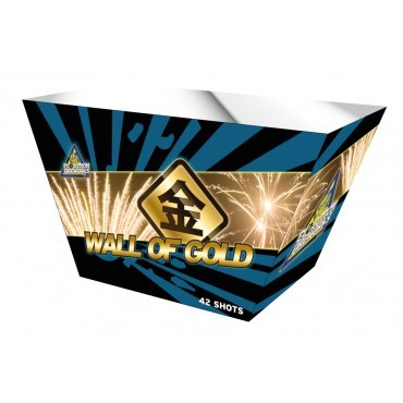 EVO-02-Wall_of_gold-370x370
