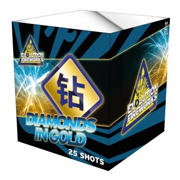 EVO-06-Diamonds_in_gold-370x370