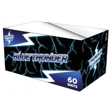 TS-01_Blue_thunder-370x370