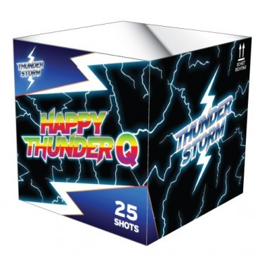 TS-02_Happy_thunder_Q-370x370