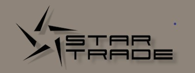 logo.Startrade